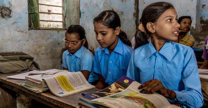 school_india_e9_688px_1